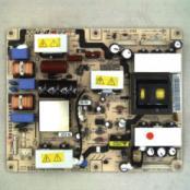 BN96-03058A