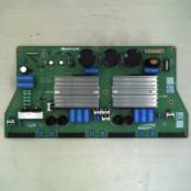 BN96-03090A