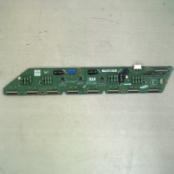 BN96-03094A