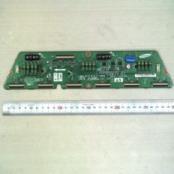 BN96-03095A