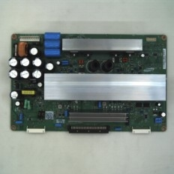 BN96-03102A