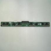 BN96-03103A