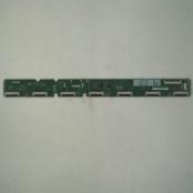 BN96-03104A