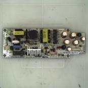 BN96-03319C