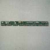 BN96-03353A