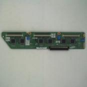 BN96-03362A
