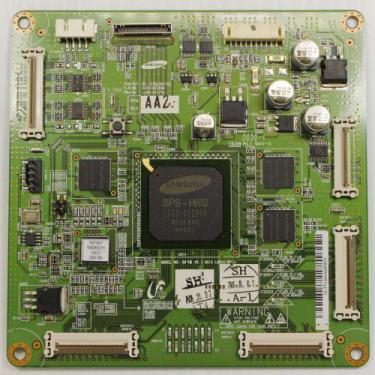 BN96-03366A