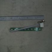 BN96-03565A