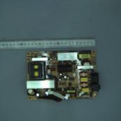 BN96-04034A