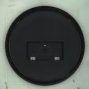 BN96-04541A