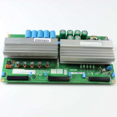 BN96-04573A
