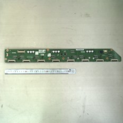BN96-04579A