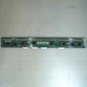 BN96-04595A