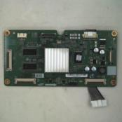 BN96-04596A