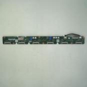 BN96-04597A