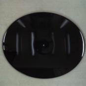 BN96-05538A