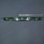 BN96-05641A