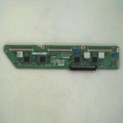 BN96-05923A