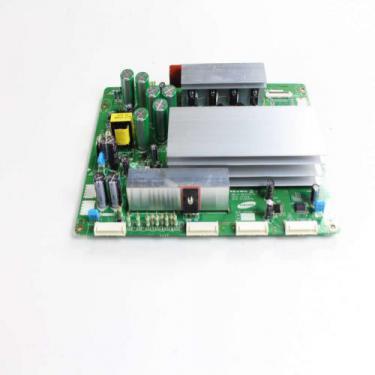BN96-06086A
