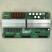 BN96-06091A