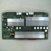 BN96-06092A