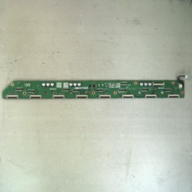 BN96-06096A