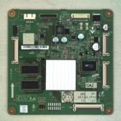 BN96-06125A