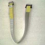 BN96-06678A