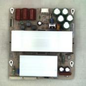 BN96-06757A