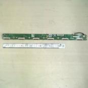 BN96-06762A