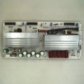 BN96-06764A