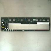 BN96-06765A