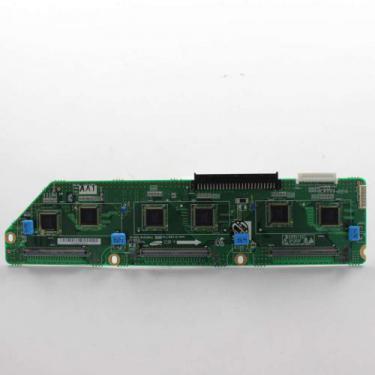 BN96-06813A