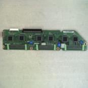 BN96-06814A