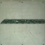 BN96-07135A
