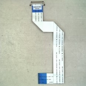 BN96-07158S