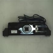 BN96-07192A