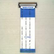 BN96-07252B