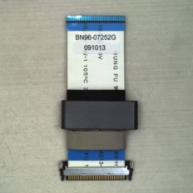 BN96-07252G