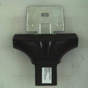BN96-07347C