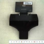 BN96-07347D