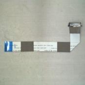 BN96-07611A