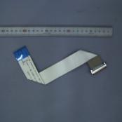 BN96-07611D