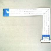 BN96-07611U