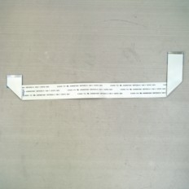 BN96-07766M