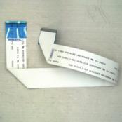 BN96-07766N