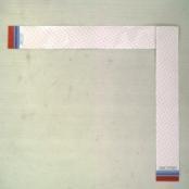 BN96-07766R