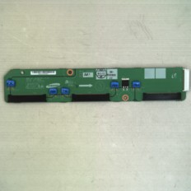 BN96-08171A