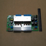 BN96-08452A
