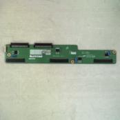 BN96-08453A